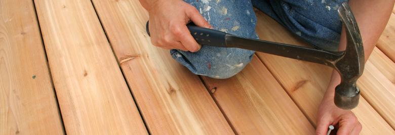 Versatile Siding Solutions Ltd Home Contractors Kelowna